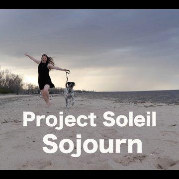 Sojourn Soleil